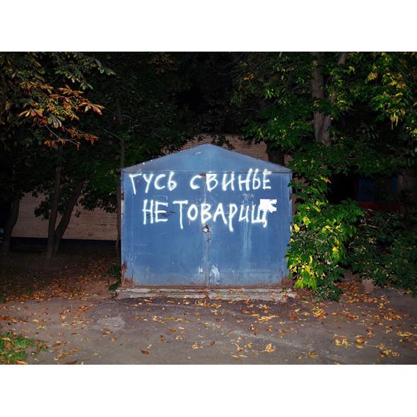 Фотограф: Ксения Колесникова. Изображение № 51.