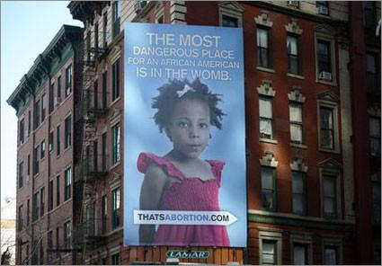 Какой была социальная реклама в 2011 году. Изображение № 34.
