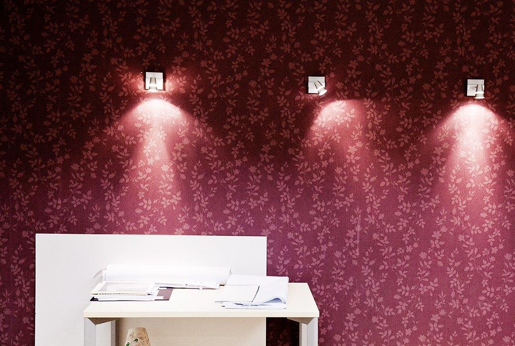 Портрет лошади, алфавит  и золотое пианино  в агентстве Instinct. Изображение № 3.