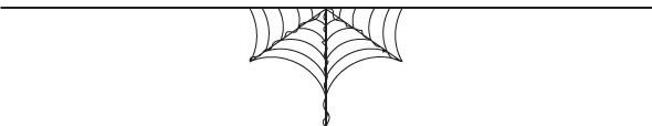 Всемирная паутина: История Человека-паука за полвека. Изображение №1.