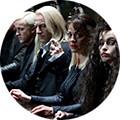 Гид по Гарри Поттеру. Изображение №27.