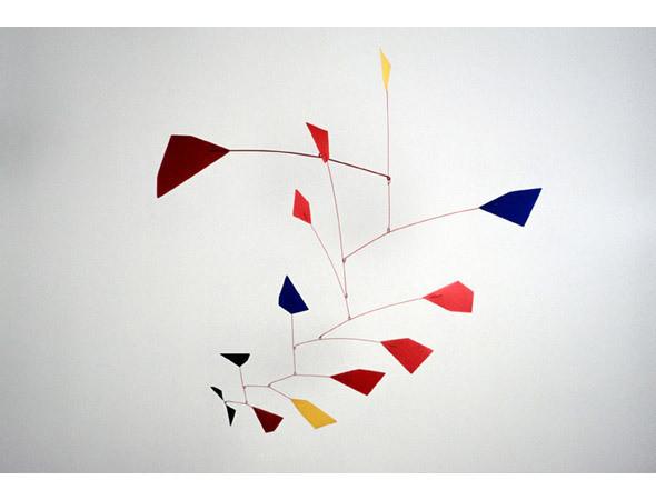 Изображение 70. 11 выставок лета.. Изображение № 70.