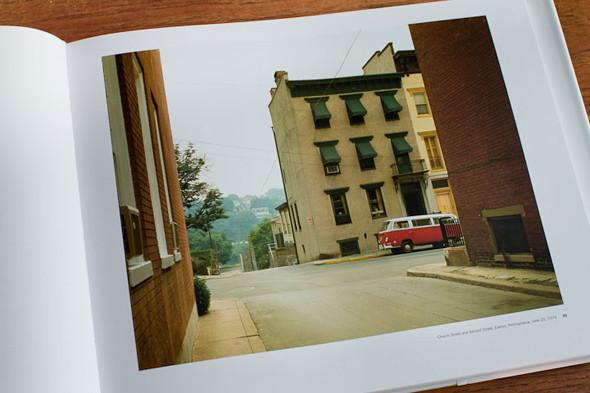Букмэйт: Художники и дизайнеры советуют книги об искусстве, часть 4. Изображение № 29.