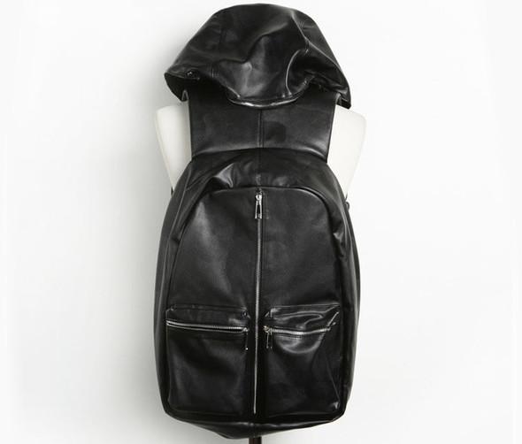 Летняя коллекция рюкзаков от Coordi.ru. Изображение № 9.