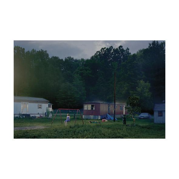 Фотограф: Джеф Боэ. Изображение № 82.