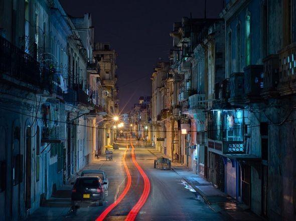 Centro Habana. Изображение № 10.