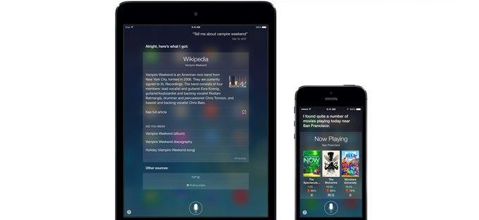 Что изменится в вашем iPhone после релиза iOS7. Изображение № 8.