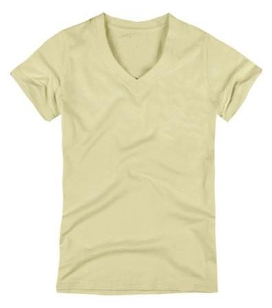 Просто футболки. Изображение № 3.