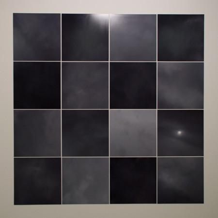 Гид по 4-й Московской биеннале современного искусства. Изображение № 130.