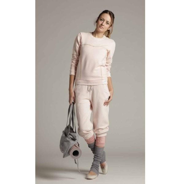 Изображение 174. Лукбуки: Adidas by Stella McCartney, River Island и другие.. Изображение № 125.