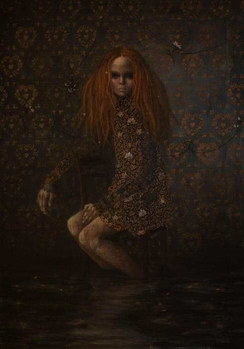 Изображение 12. Carla Bedini.. Изображение № 12.