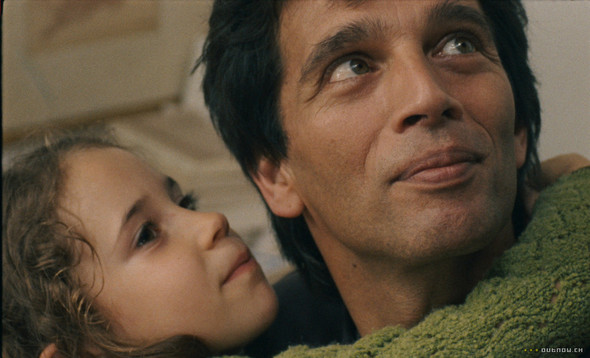 Гид по «Рандеву с молодым французским кино». Изображение № 12.
