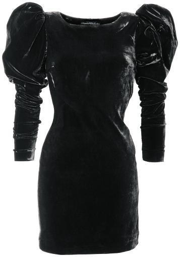Изображение 18. H&M недля всех.. Изображение № 17.
