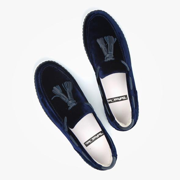 Be Positive - обувь с хорошим настроением. Изображение № 16.