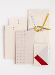 Японские упаковки. Изображение № 37.