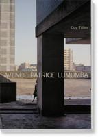 12 альбомов фотографий непривычной Африки. Изображение № 136.