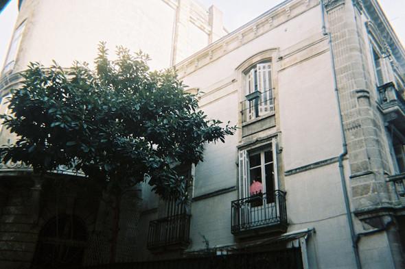 Бордо. Изображение № 13.