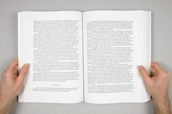 Народ против: 12 альбомов о социальном искусстве. Изображение № 64.