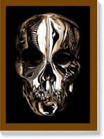Букмэйт: Художники и дизайнеры советуют книги об искусстве, часть 4. Изображение № 53.