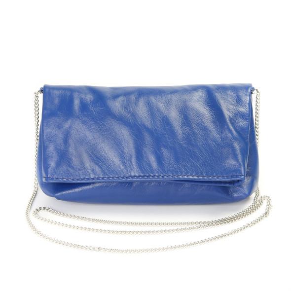 Открылся новый магазин модных сумок и аксессуаров. Изображение № 33.