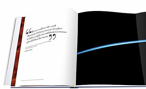 10 альбомов о космосе. Изображение № 32.