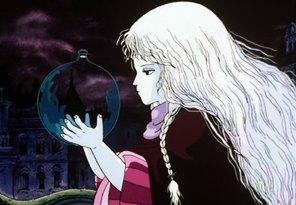 Что смотреть: Эксперты советуют лучшие японские мультфильмы. Изображение № 53.