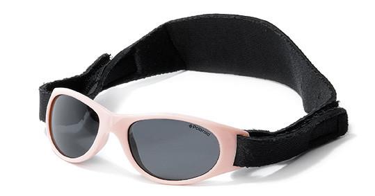 Детские солнцезащитные очки от Polaroid. Изображение № 2.