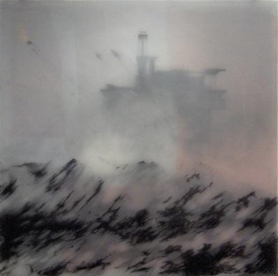 Невероятные работы Brooks Salzwedel. Изображение № 8.