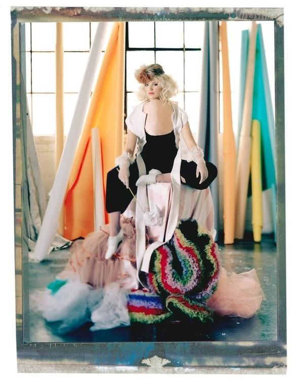 Rosanna Anson Vazquez, Photographer. Изображение № 26.