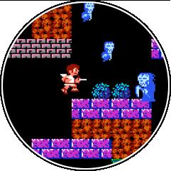 Икона эпохи:  Гумпэй Ёкои,  создатель Game Boy. Изображение № 9.