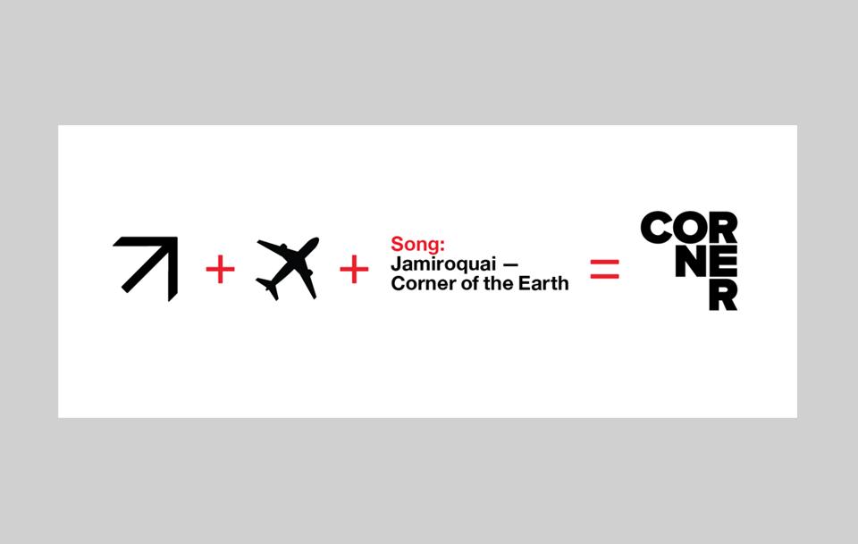 Как приложение Corner делает организацию путешествия проще. Изображение № 12.