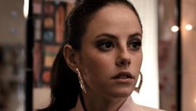 Новые лица: Кая Скоделарио, актриса. Изображение №45.