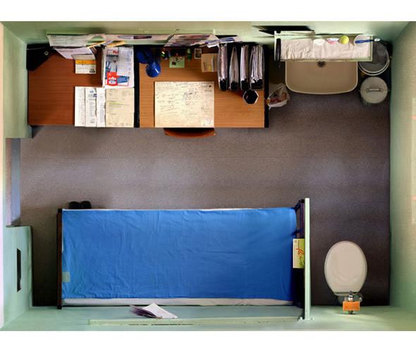Преступления и проступки: Криминал глазами фотографов-инсайдеров. Изображение № 88.