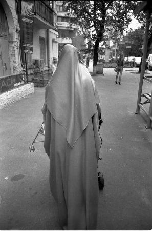 Новые имена: 12 фотографов-документалистов. Изображение № 58.