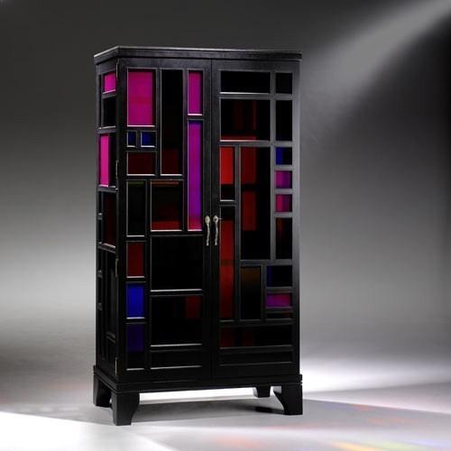 Изображение 2. Предмет: Мебель Tusse.. Изображение № 2.