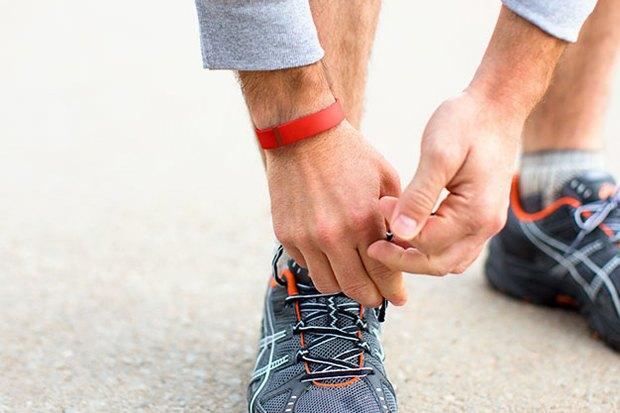 Jawbone, Fitbit, Nike:  3 мнения о браслетах-трекерах. Изображение № 12.