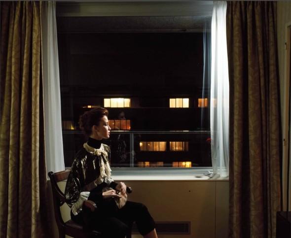 Julia Fullerton-Batten. Изображение № 37.