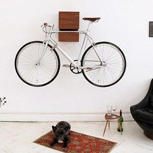 10 любимых вещей дизайн-директора Алексея Быстрова. Изображение № 8.