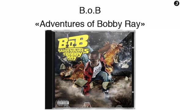 3 Okay Albums #15. Изображение № 5.