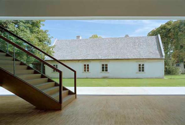 Dutch touch: Гид по современной голландской архитекторе. Изображение № 22.