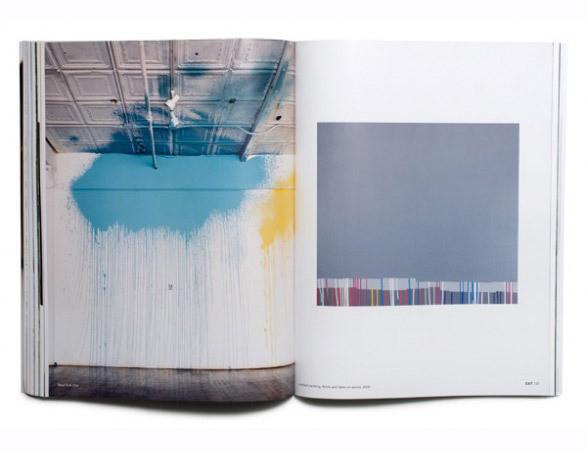 Изображение 99. Журналы недели: 10 актуальных изданий об искусстве.. Изображение № 99.