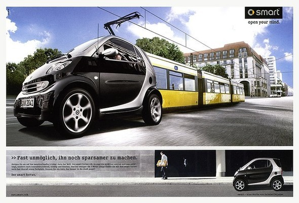 Смотри - это Smart!!!. Изображение № 33.