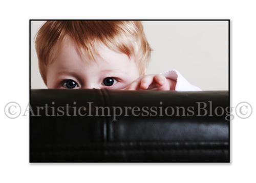 Photographybystacy. Маленькие счастливые глазки. Изображение № 2.