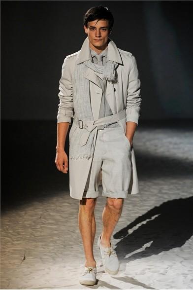 Новая коллекция обуви KEDDO весна-лето 2012. Изображение № 10.