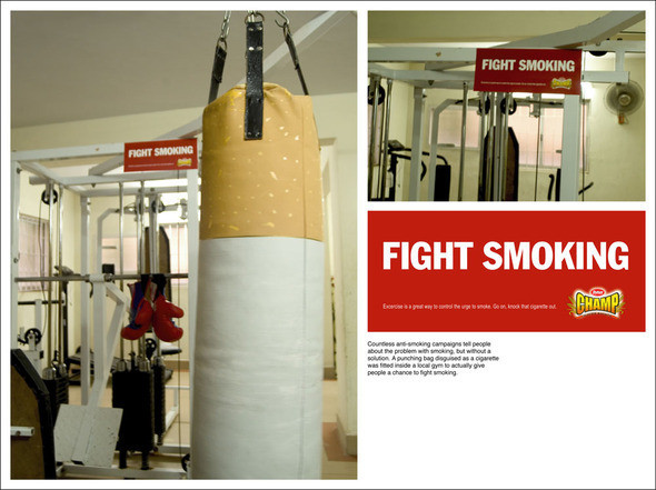 Изображение 30. ЗАВИСИМОСТЬ!!!(курение).. Изображение № 30.