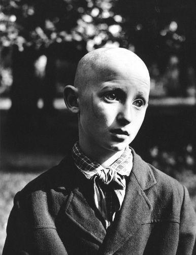 Sutkus Antanas. Изображение № 66.