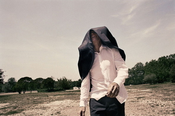 Изображение 20. Портреты Kurt Iswarienko.. Изображение № 20.