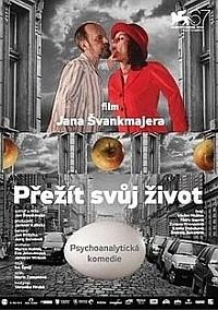 Гид по «Большому фестивалю мультфильмов». Изображение № 4.