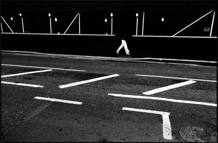 Креативные фото Мэта Стюарта. Изображение № 4.