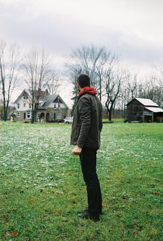 Photographs by Davin Youngs. Изображение № 27.